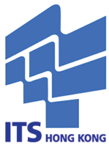 Intelligent Transportation Systems Hong Kong Logo